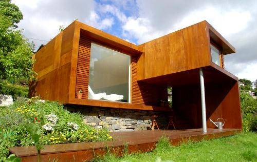 Desain Rumah Minimalis 2012 & Desain Rumah Minimalis 2012 | Kontraktor renovasi rumah dengan ...