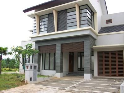 Desain Ruma on Desain Rumah Minimalis 2011   Kontraktor Renovasi Rumah Dengan Biaya