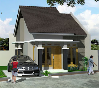 Desain Lantai on Desain Rumah Minimalis Modern   Kontraktor Renovasi Rumah Dengan Biaya
