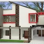 Desain Rumah Minimalis Sebagai Filosofi Hidup
