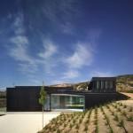 Desain Rumah Minimalis Pinoso Public Building