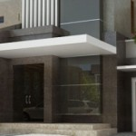 Memahami Pengertian Rumah Minimalis