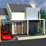 Memahami Dibalik Arti Desain Rumah Minimalis