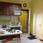 proyek renovasi rumah di cimanggis