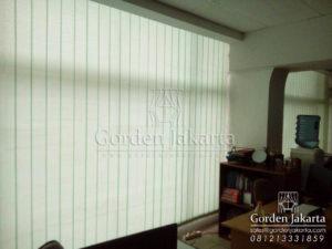 harga vertical blinds onna per meter