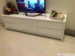 g star pvc board furniture