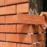 Ketahui Ciri dan Ragam Batu Bata Expose Sebelum Bangun Rumah