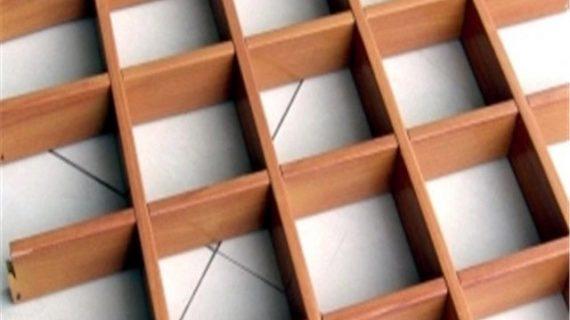 Alumunium Veneer Menjadi Pilihan Untuk Mempercantik Interior Ruangan