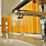 Keran Air Premium Fungsi dan Gaya Berpadu
